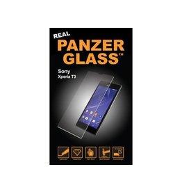 Panzerglass Sony Xperia T3