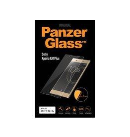 Panzerglass Sony Xperia XA1 Plus - Clear