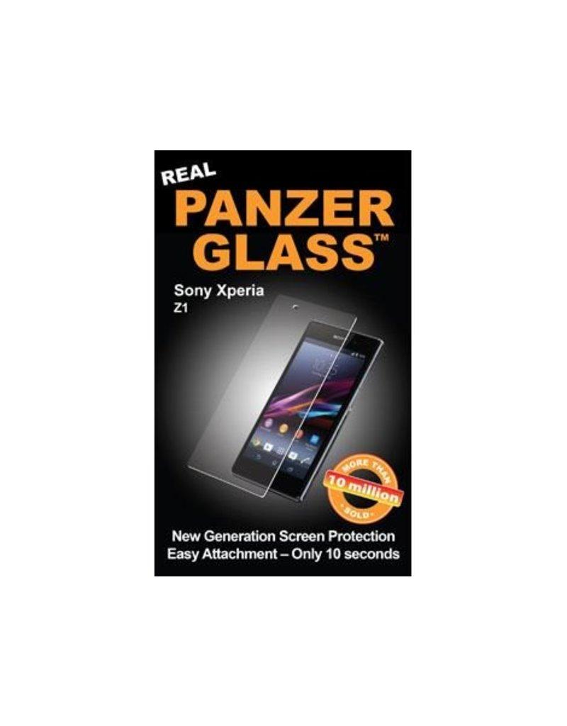 Panzerglass Sony Xperia Z1