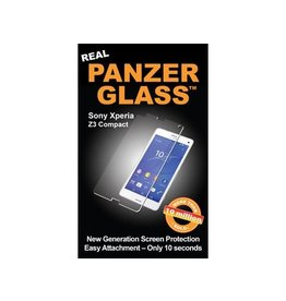 Panzerglass Sony Xperia Z3 Compact