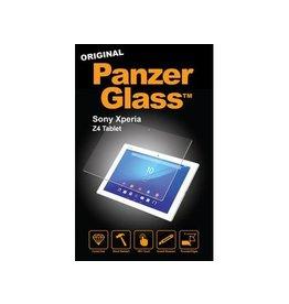 Panzerglass Sony Xperia Z4 Tablet