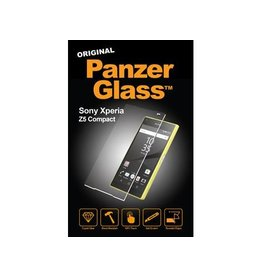Panzerglass Sony Xperia Z5 Compact