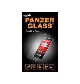 Panzerglass OnePlus One