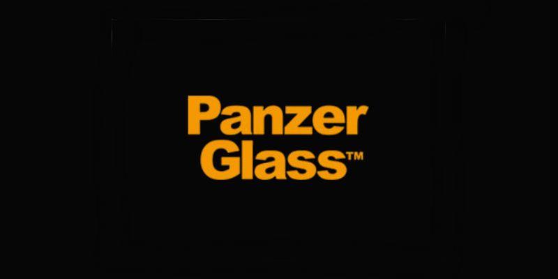 Zo breng je een Panzerglass screenprotector aan