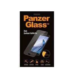 Panzerglass Asus Zenfone 4 Selfie Pro