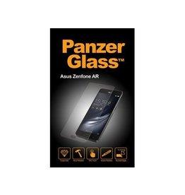 Panzerglass Asus ZenFone AR - Black