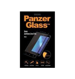 Panzerglass Asus ZenFone Live/3 Go - Black