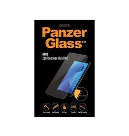 Panzerglass Asus Zenfone Max Plus (M1) - Clear