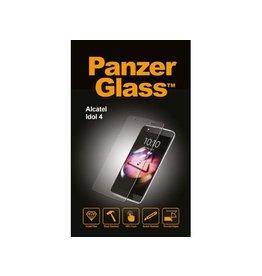 Panzerglass Alcatel IDOL 4