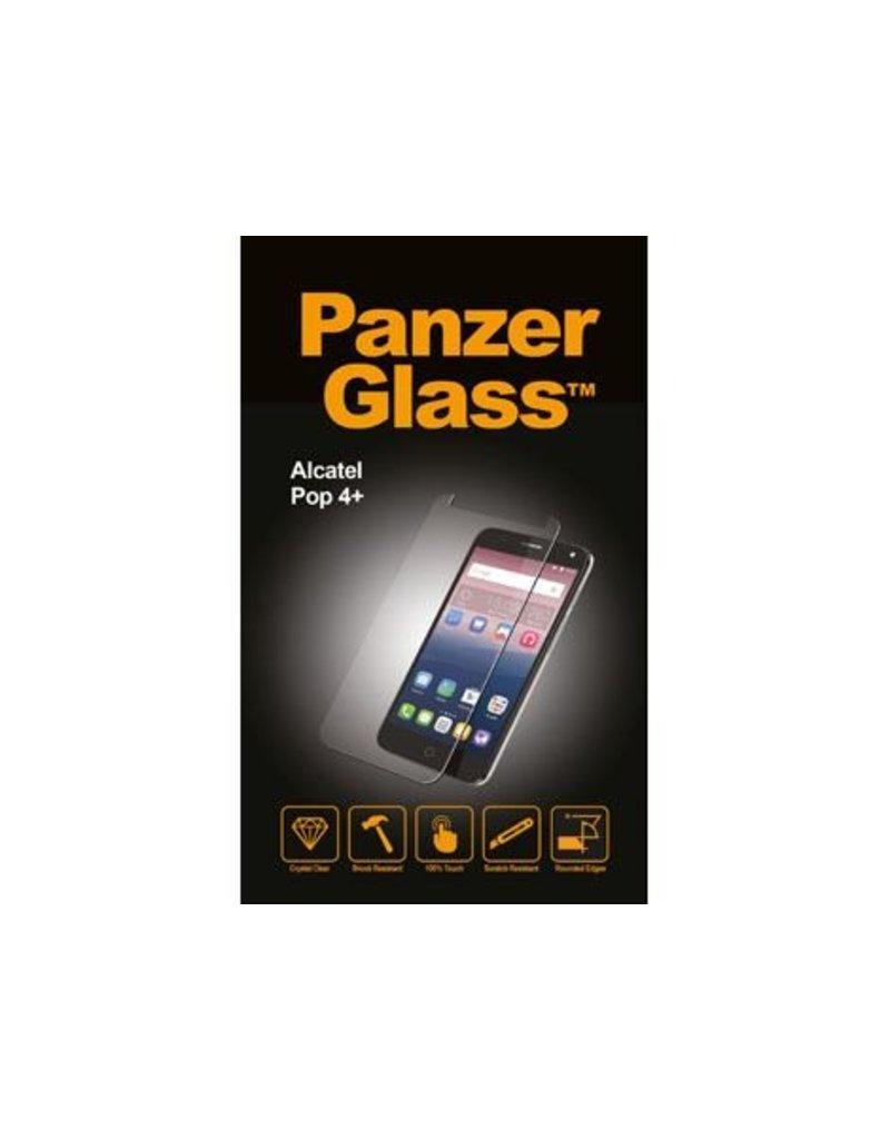 Panzerglass Alcatel POP 4+