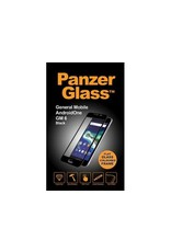 Panzerglass Android One GM 6 - Black