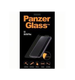 Panzerglass LG G6/G6 Plus