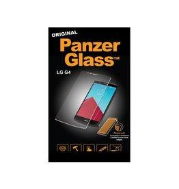 Panzerglass LG G4