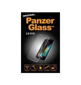 Panzerglass LG K10 (2016)