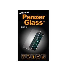 Panzerglass LG V10