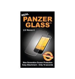 Panzerglass LG Nexus 4