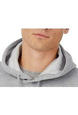 Androidworld Androidworld Hooded Sweater