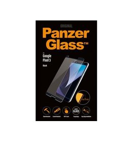 Panzerglass Google Pixel 3
