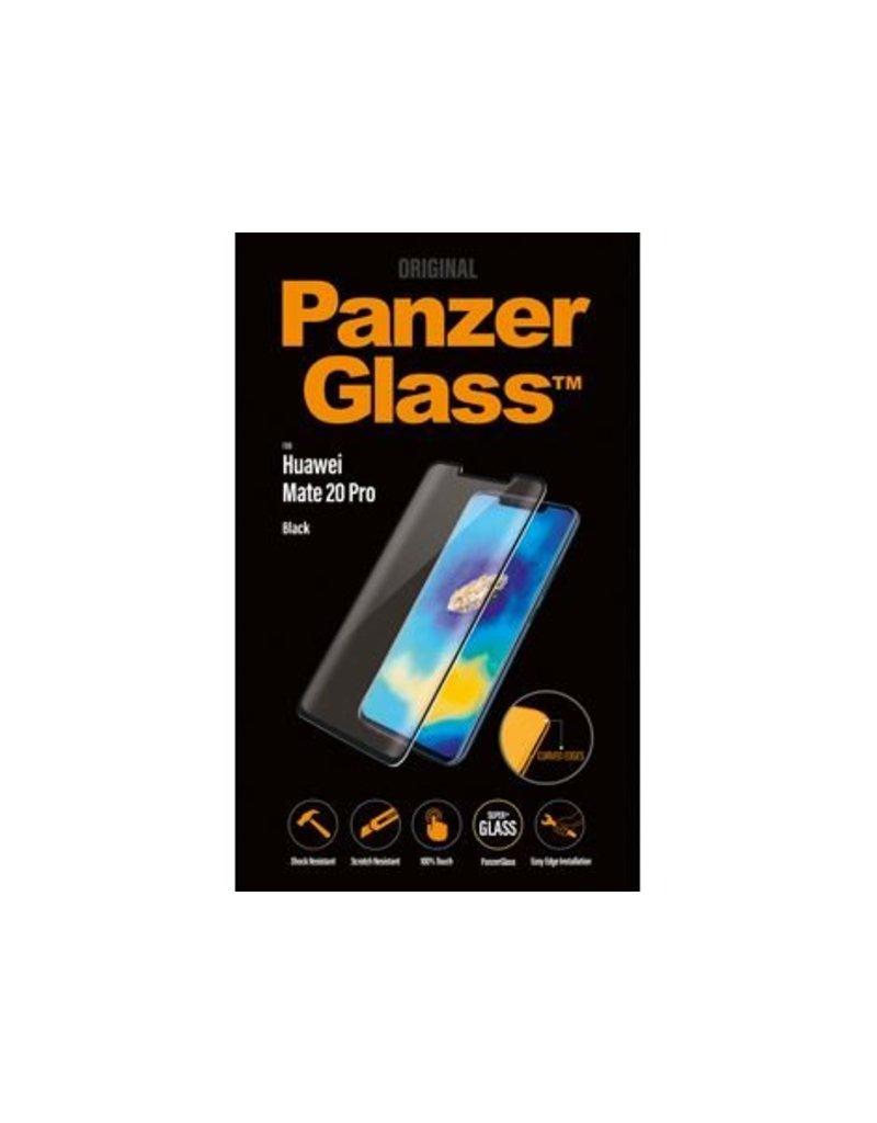 Panzerglass Huawei Mate 20 Pro