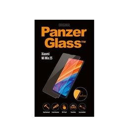 Panzerglass Xiaomi Mi Mix 2S