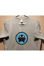 Androidworld Androidworld T-Shirt