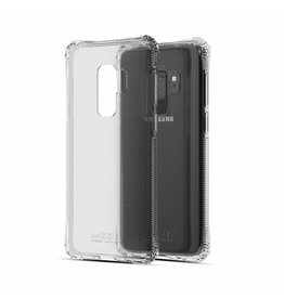 SoSkild SoSkild Samsung Galaxy S9+ Absorb Impact Case Transparent