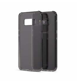 SoSkild SoSkild Samsung Galaxy S8 Defend Heavy Impact Case Transparent