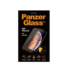 Panzerglass Apple iPhone X/Xs