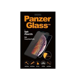 Panzerglass Apple iPhone X/Xs PRIVACY
