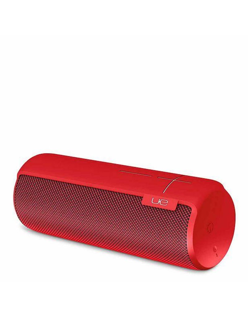 Ultimate Ears  Ultimate Ears Bluetooth Speaker Portable MegaBoom