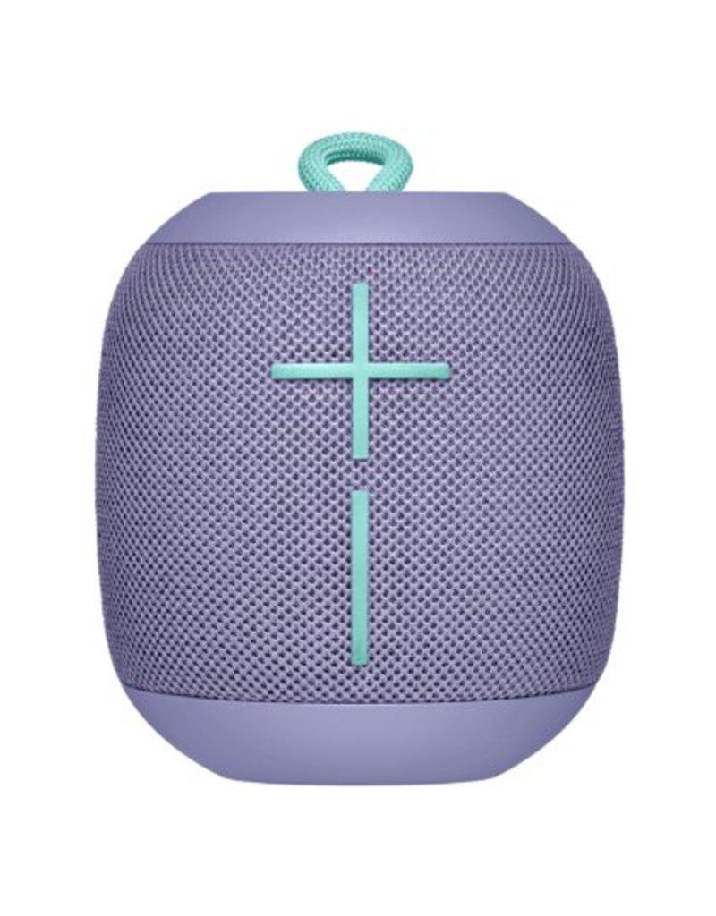 Ultimate Ears Ultimate Ears Bluetooth Speaker Portable Wonderboom
