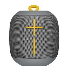 Ultimate Ears Ultimate Ears Bluetooth Speaker Portable Wonderboom