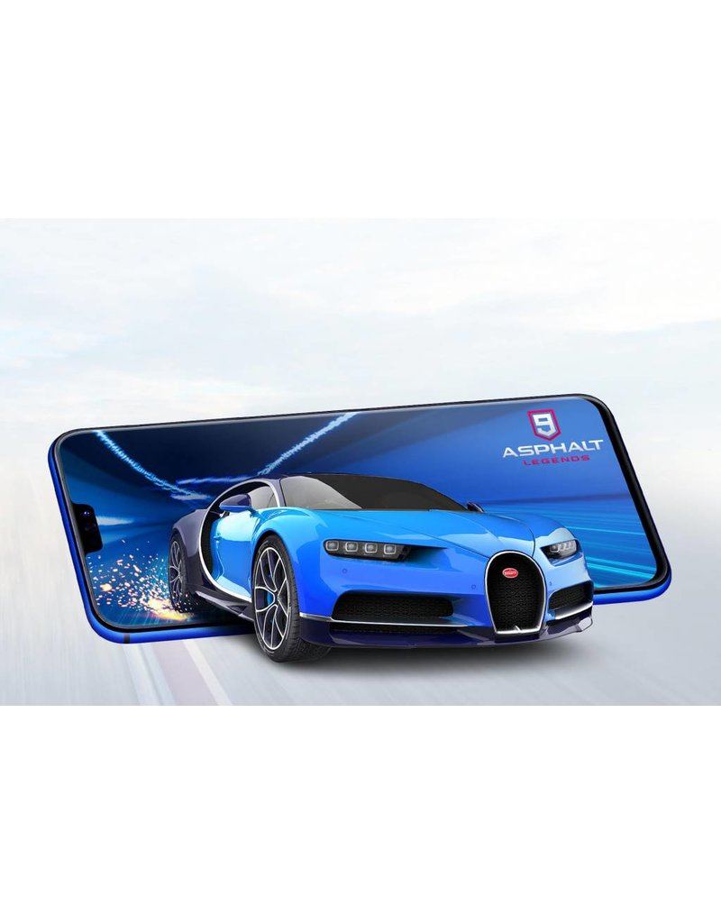 HONOR Honor 8X 128GB
