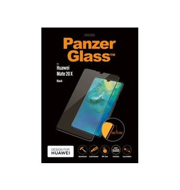 Panzerglass Huawei Mate 20X