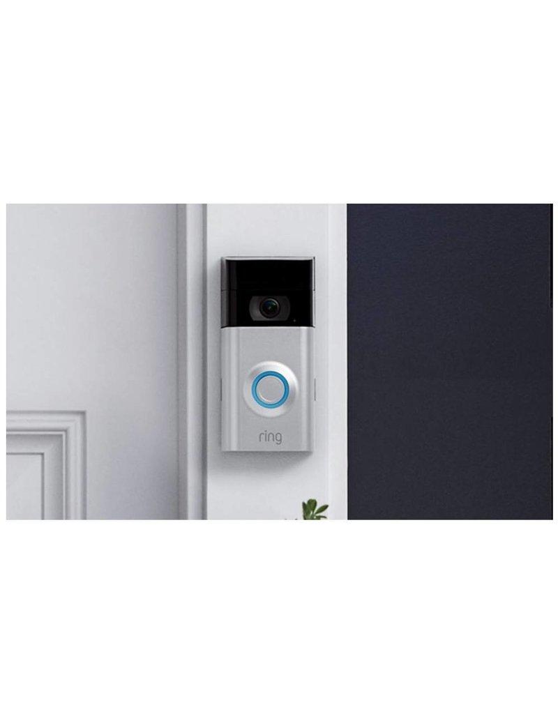 Ring  Ring Video Doorbell 2