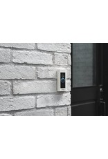 Ring  Ring Video Doorbell Pro
