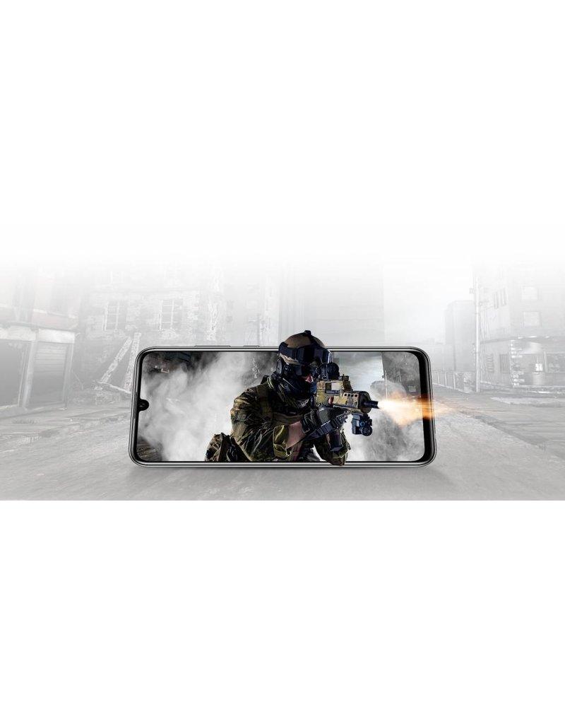 HONOR Honor 10 Lite 64GB