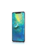 Huawei Mate 20 Pro transparante case