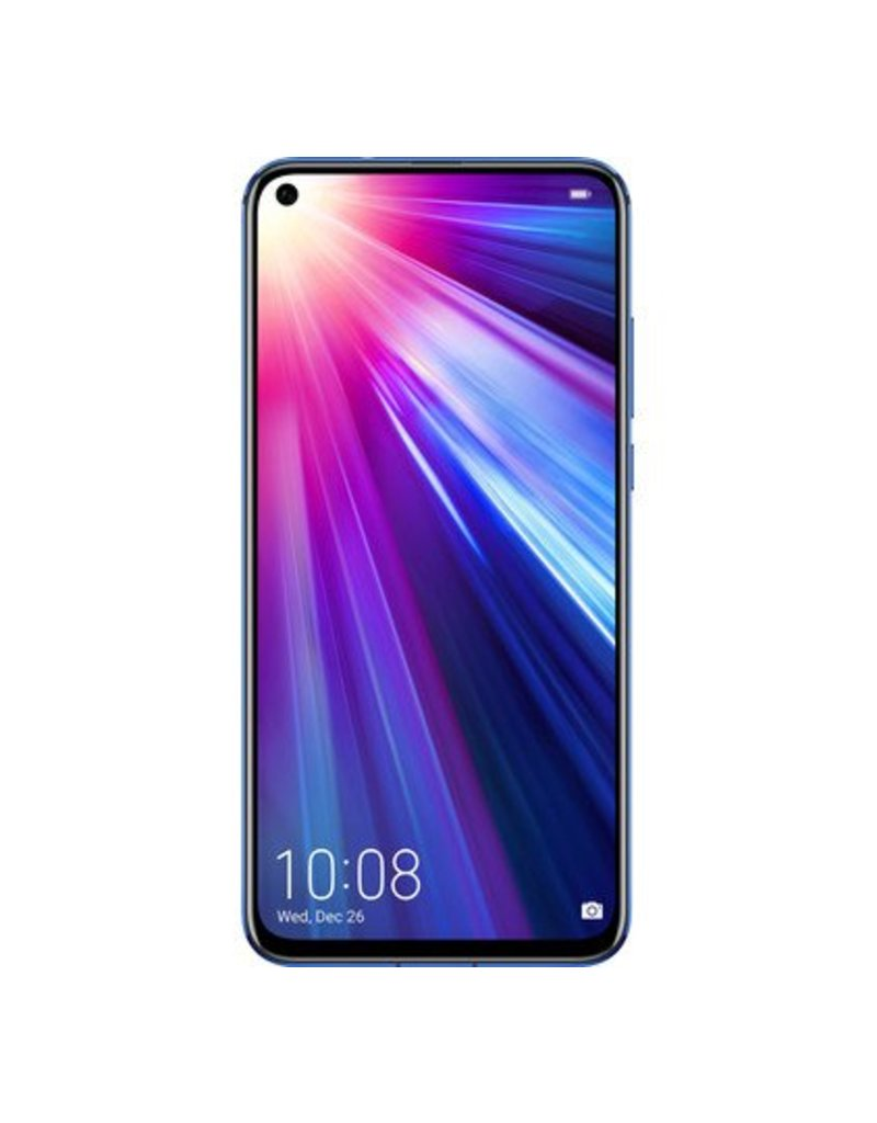 HONOR Honor View 20 128GB