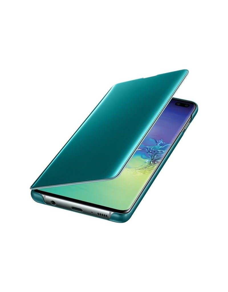 Samsung Samsung S10 Plus Clear view cover