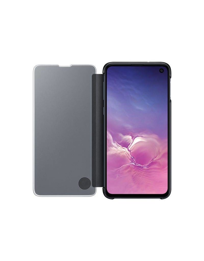 Samsung Samsung S10e Clear view cover