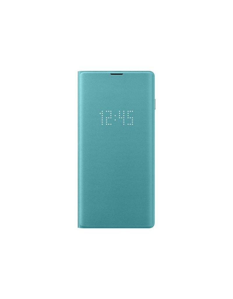 Samsung Samsung S10 Beyond LED View Cover