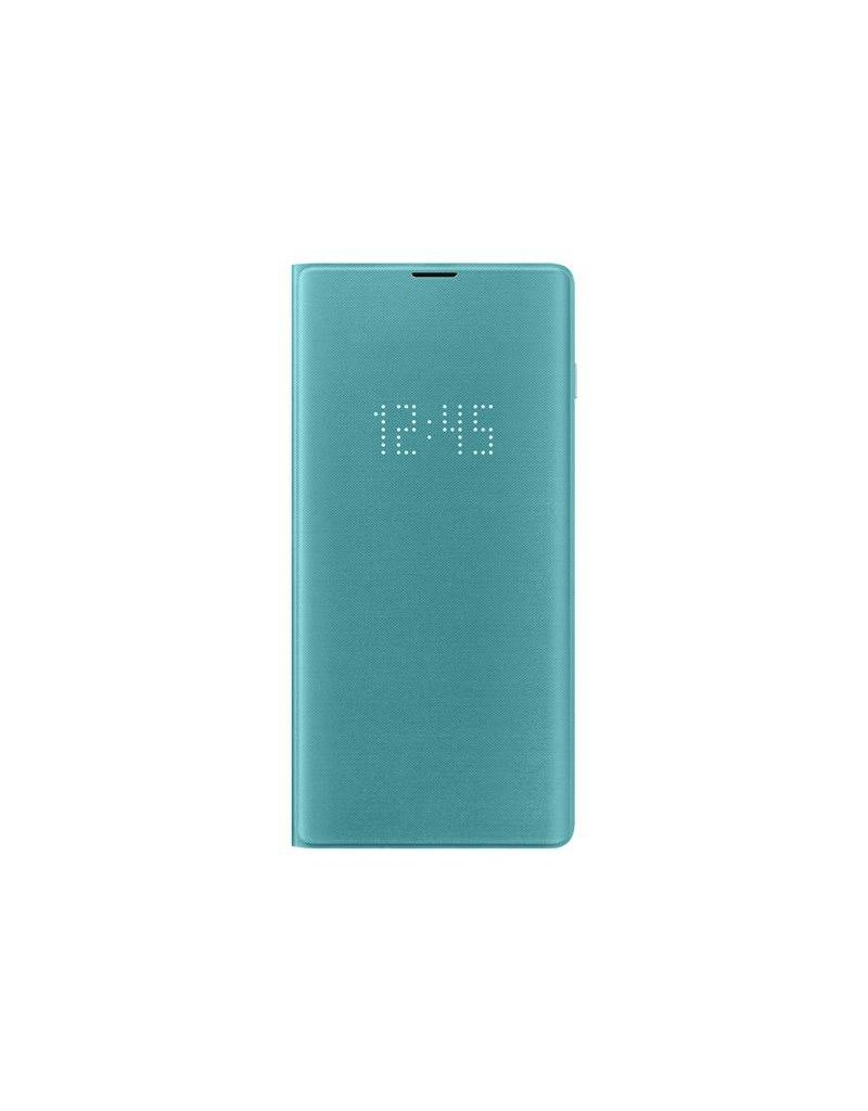 Samsung Samsung S10 Plus Beyond LED View Cover
