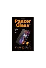 Panzerglass OnePlus 6T - Black