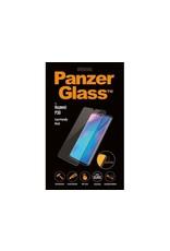 Panzerglass Huawei P30 - Black Case Friendly