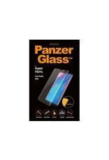 Panzerglass Huawei P30 Pro - Black Case Friendly