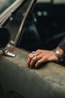 Endless Knot Bracelet Kara