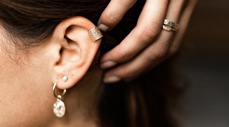 ear-cuff-goud