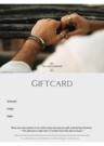 Taj Geschenkkarte Männer | Starting from € 15