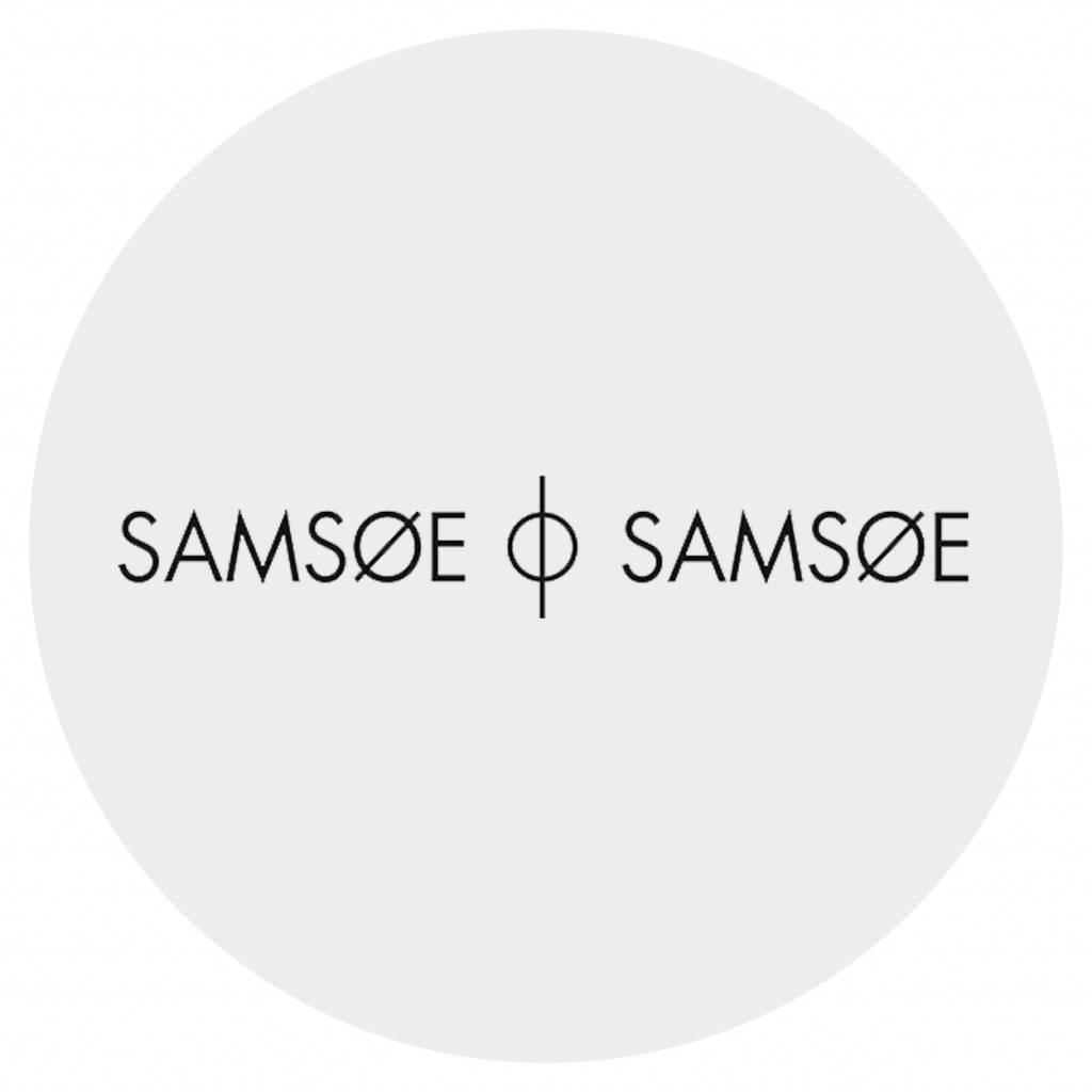 Samsoe & Samsoe